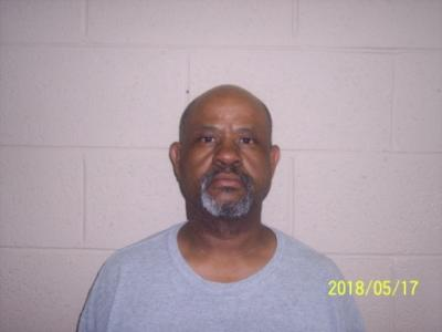 Fred James Nichols a registered Sex Offender of Tennessee