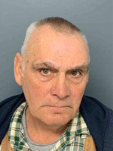 James Lowe Stevens a registered Sex Offender of Tennessee