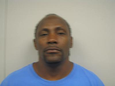 Darrell Dewayne Armour a registered Sex Offender of Tennessee