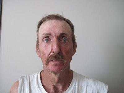 Timothy Wayne Henderson a registered Sex Offender of Tennessee