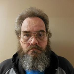 Michael Stephen Pickett a registered Sex Offender of Tennessee