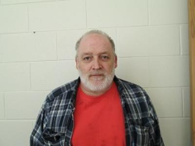 Jimmy Ray Potter a registered Sex Offender of Tennessee