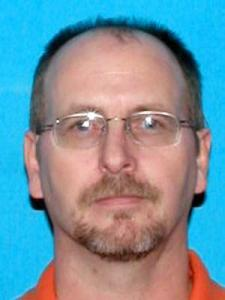 Barry Lynn Neal a registered Sex Offender of Tennessee