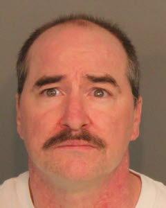 Harold Odell Allison a registered Sex Offender of Tennessee