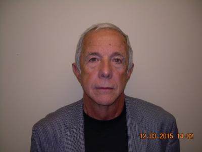 William Dick a registered Sex Offender of Tennessee