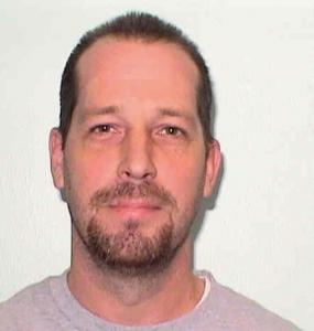 William Elliott Abbott a registered Sex Offender of Tennessee