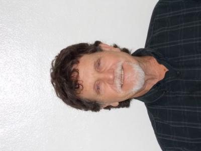 Kevin B Mcpherson a registered Sex Offender of Tennessee