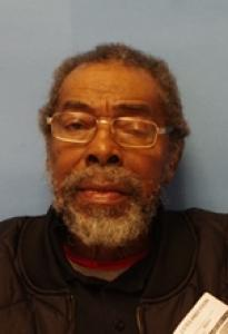 Estes Anderson a registered Sex Offender of Tennessee