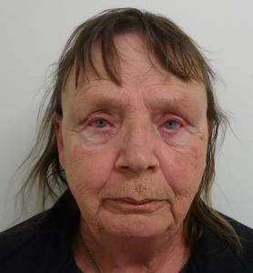 Patricia Ann Call a registered Sex Offender of Tennessee
