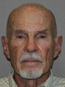 Claude Alvin Weingand a registered Sex Offender of Tennessee