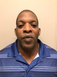 Lemarcus Emanuel Seay a registered Sex Offender of Tennessee