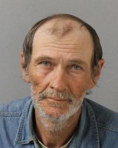 Billy Carrol Bowen a registered Sex Offender of Tennessee