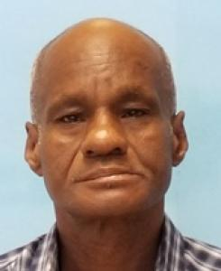 Charles Anderson a registered Sex Offender of Tennessee