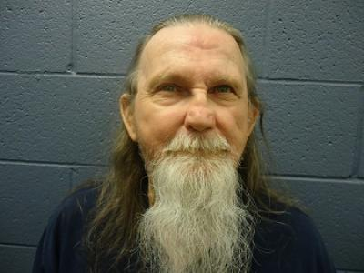 Ervin Lee Haager a registered Sex Offender of Tennessee