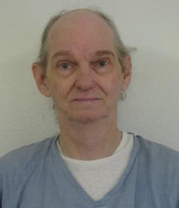Thomas Logan Phelps a registered Sex Offender of Tennessee
