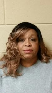 Rowena Harold King a registered Sex Offender of Tennessee