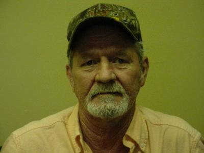 Richard L Carney a registered Sex Offender of Tennessee