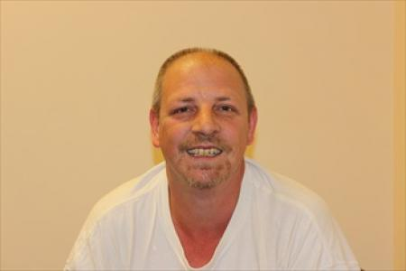 Gregory Pergantis a registered Sex Offender of Tennessee