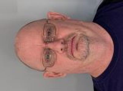 Darrell Wayne Reynolds a registered Sex Offender of Tennessee