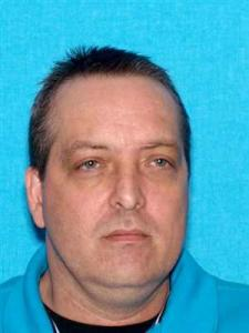 Travis Ritchie Cline a registered Sex Offender of Tennessee
