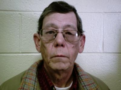 Robert L Stanbrough a registered Sex Offender of Tennessee