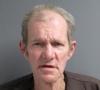 Joe Allen Groce a registered Sex Offender of Tennessee