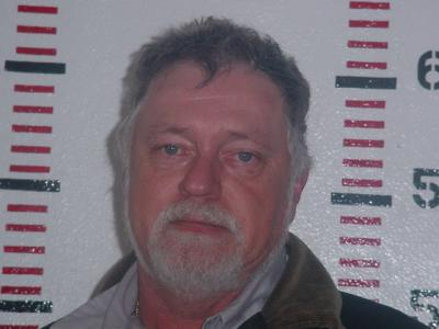 Roger Lamar Sexton a registered Sex Offender of Tennessee