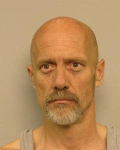 Thomas Lee Hall a registered Sex Offender of Tennessee
