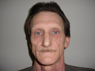 Charles Rondal Davis a registered Sex Offender of Tennessee