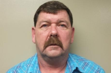 Terry Lynn Fitzgerald a registered Sex Offender of Tennessee