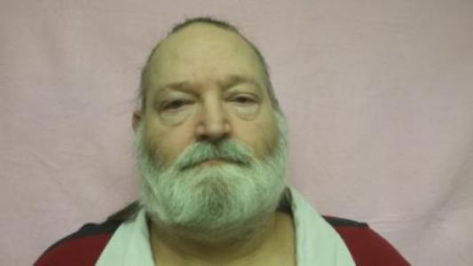 Byron Clifford Kennedy a registered Sex Offender of Tennessee