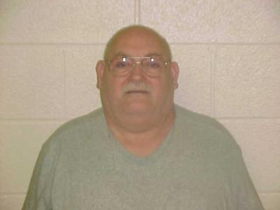 Kenneth James Hopson a registered Sex Offender of Tennessee