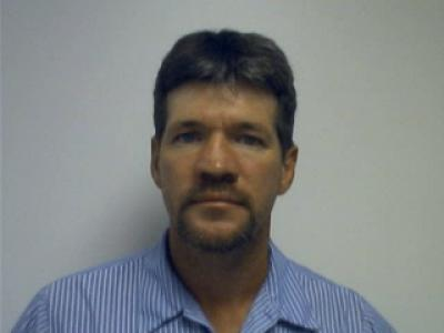 Phillip Dewayne Ezell a registered Sex Offender of Tennessee
