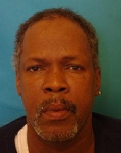 Christopher Renard Alexander a registered Sex Offender of Tennessee