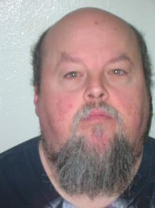 Joseph Daniel Tucker a registered Sex Offender of Tennessee