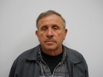 Damon Olen Hill a registered Sex Offender of Tennessee