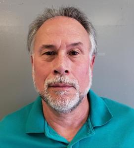 William Fredrick Roth a registered Sex Offender of Tennessee