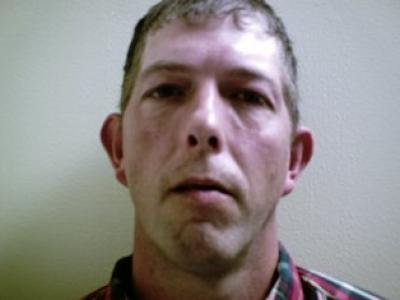 Shane Cedell Barrs a registered Sex Offender of Tennessee