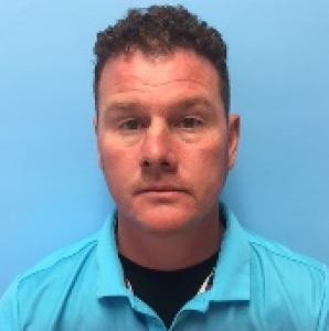 Brian Thomas Binkley a registered Sex Offender of Tennessee
