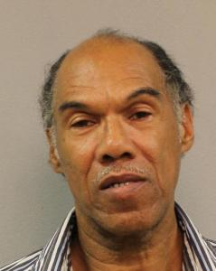 Carty Edward Allen a registered Sex Offender of Tennessee