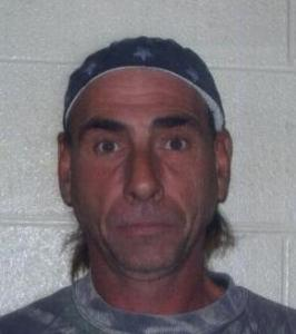 Glenn Mewhinney a registered Sex Offender of Tennessee