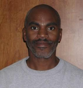Jeffrey Jerome Manning a registered Sex Offender of Tennessee