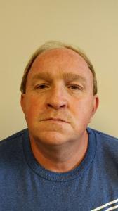 David William Statzer a registered Sex Offender of Tennessee