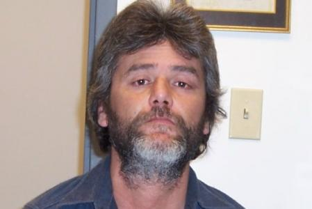 Charles Dirk Gates a registered Sex Offender of Tennessee