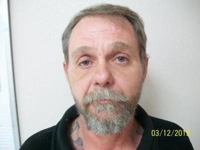 Charles Lee Jenkins a registered Sex Offender of Tennessee