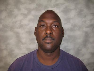 Donnell Eugene Bruce a registered Sex Offender of Tennessee
