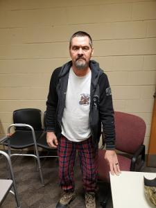 Charles Casey a registered Sex Offender of Tennessee