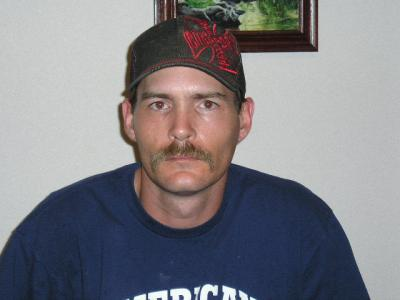 Arthur Lee Mosco a registered Sex Offender of Tennessee