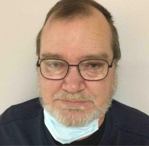 Michael Kenneth Hayes a registered Sex Offender of Tennessee