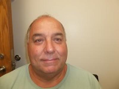 Gary Dean White a registered Sex Offender of Tennessee